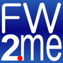 FW2.me - URL Shortener