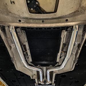 M3 セダン  E90のカスタム事例画像 ozaoza.e90m3 さんの2019年01月21日01:12の投稿