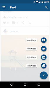 Imagine for Instagram v2.7.1
