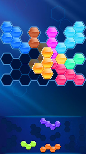 Block! Hexa Puzzle™ 4.0.2 screenshots 2