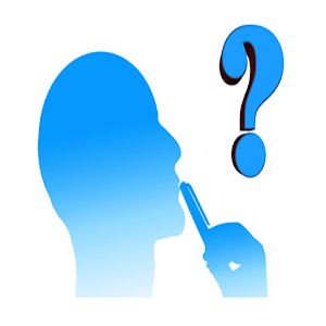 Riddles With Answers Pro for Android