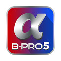 Brica BPRO5 icon
