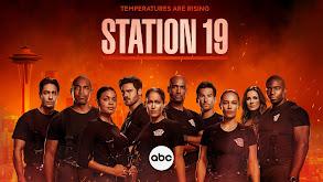 Station 19 thumbnail