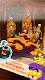 screenshot of Angry Birds Seasons
