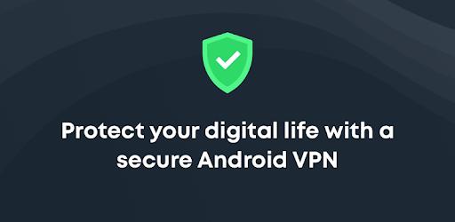 Best VPN: Surfshark - Secure VPN App - Apps on Google Play