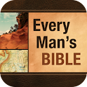Every Man's Bible icon