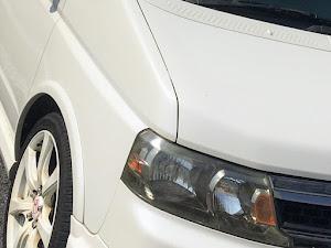 ステップワゴン RF5 のカスタム事例画像 横浜045 RF5さんの2020年08月09日11:59の投稿