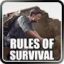Guide Rules Of Survival 2018 APK icon