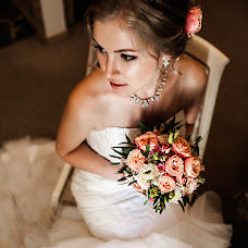 Wedding photographer Yuliya Khaliullina (JULIX). Photo of 28.11.2014