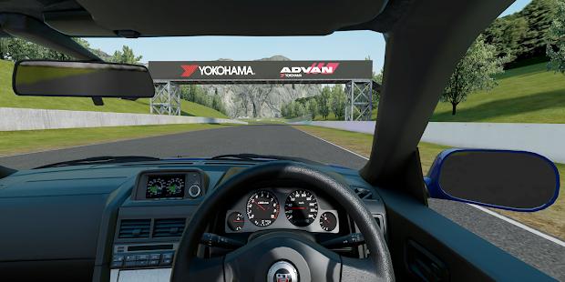 Assoluto Racing: Real Grip Racing