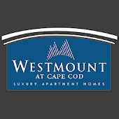 Westmount At Cape Cod
