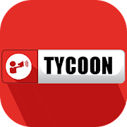 Game Tubers Tycoon APK for Windows Phone