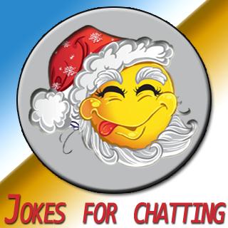Jokes for Chatting