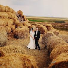 Свадебный фотограф Тарас Терлецкий (jyjuk). Фотография от 09.10.2014