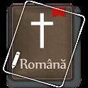 Biblia Română Cornilescu icon