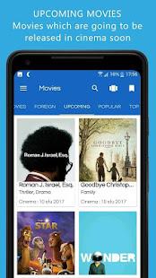 App Free Movies & Tv Shows APK for Windows Phone