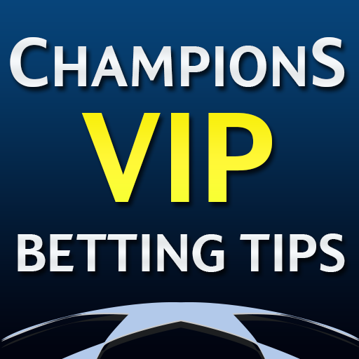 Daily VIP Sure Tips