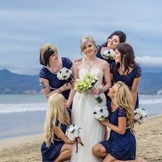 Wedding photographer Pf Photography (pfphotography09). Photo of 31.01.2017
