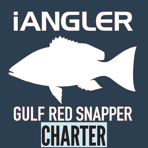 Gulf Red Snapper - CHARTER