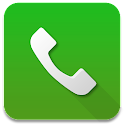 ASUS Calling Screen icon