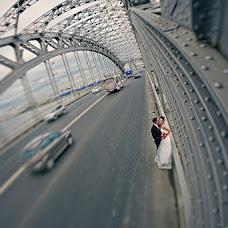 Свадебный фотограф Евгений Тайлер (TylerEV). Фотография от 11.02.2013
