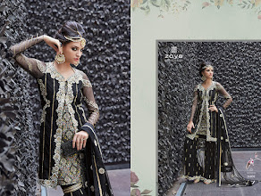 Photo: CODE: ZC16005 SUIT . Price : USD 99