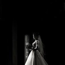 Wedding photographer Marat Bayzhanov (Baizhanovphoto). Photo of 07.11.2018