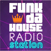 Funk da House Radio Station