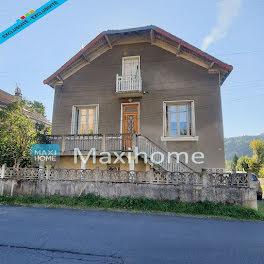 maison à Retournac (43)