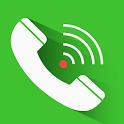 Call Recorder - Shake & Record icon