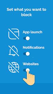 AppBlock Stay Focused Pro v5.6.2 MOD APK 4