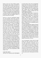 Photo: Seite 4.jpg