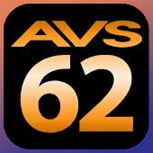 AVS 62