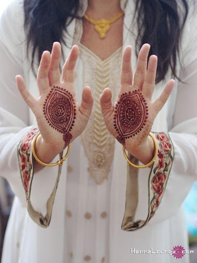 Unique Stylish & Fancy Mehndi Designs - Henna 2018 1.4 screenshots 5