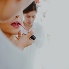 Fotografer pernikahan Enrique Simancas (ensiwed). Foto tanggal 21.02.2019