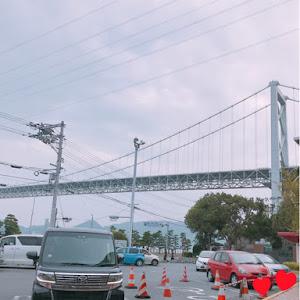 タントカスタム LA600S  xトップエディションリミテッドSAⅢ 30年式のカスタム事例画像 Hitoさんの2018年09月19日18:13の投稿