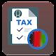 Afghan Tax Calculator APK