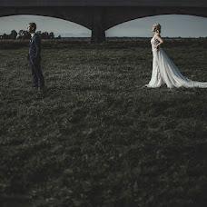 Wedding photographer Kemel Photo (Kestutis). Photo of 23.09.2016