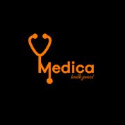 Medica Provider