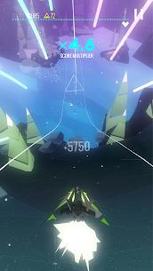 Avicii | Gravity HD 4