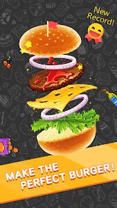 Burger Chef Idle Profit Game 2.6.1