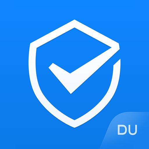 DU Antivirus - Mobile Securitys & AppLock avatar image