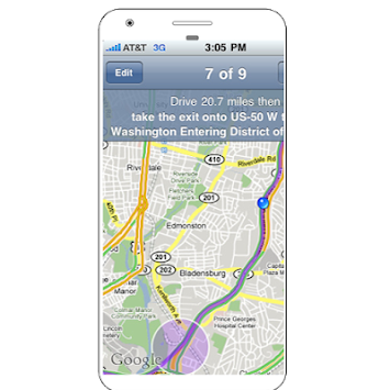 Free Android Auto Messaging Voice Maps Media Guide