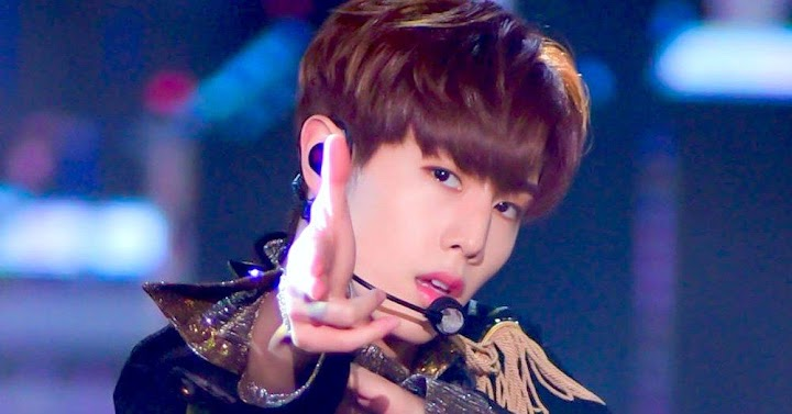 GOT7 Fans Are So Upset With JYPE's Promotion Of Mark They