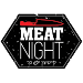 מיט נייט | Meatnight APK