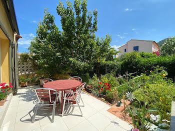 villa à Santa-Reparata-di-Balagna (2B)
