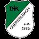 DJK Obererlbach 1965 APK
