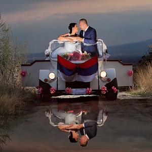 fotograf za vencanje_dejan nikolic_ svadba_weding photo_best wedding photo_krusevac_beograd_paracin_novi sad_vrnjacka banja_aleksandrovac_najbolje svadbene.jpg