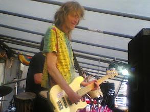 Photo: Vaals festival 2006 (Fons zoals we hem kennen)