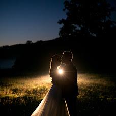 Wedding photographer Ruben Cosa (rubencosa). Photo of 07.12.2018